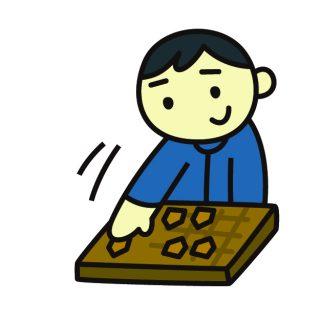 子供に将棋を教える方法「効果的な教え方5つのポイント」